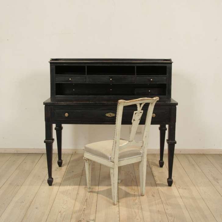 sekret r antiquit ten berlin antikm bel antike m bel. Black Bedroom Furniture Sets. Home Design Ideas