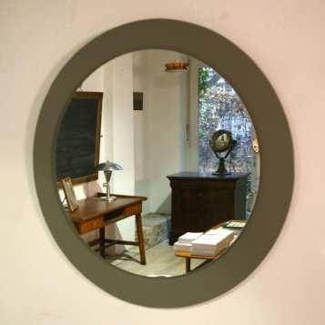 m belarchiv antiquit ten berlin antikm bel antike m bel. Black Bedroom Furniture Sets. Home Design Ideas