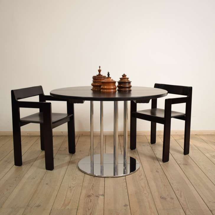 thonet esstisch antiquit ten berlin antikm bel antike m bel. Black Bedroom Furniture Sets. Home Design Ideas