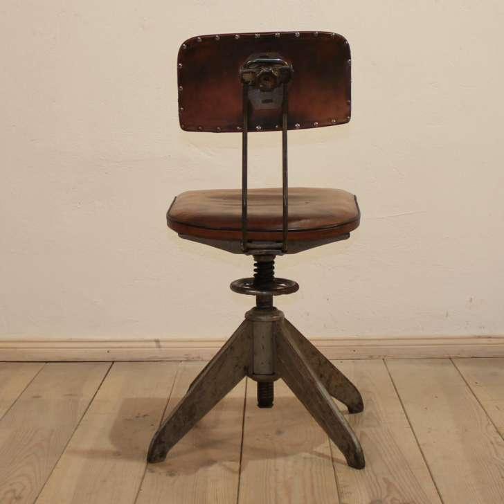 b rostuhl 30er jahre antiquit ten berlin antikm bel antike m bel. Black Bedroom Furniture Sets. Home Design Ideas