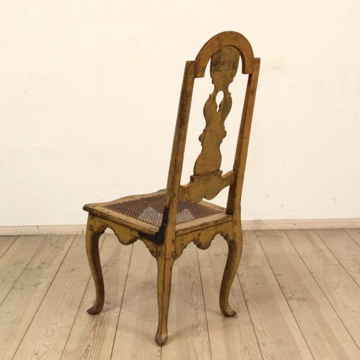 paar barock st hle antiquit ten berlin antikm bel antike m bel. Black Bedroom Furniture Sets. Home Design Ideas