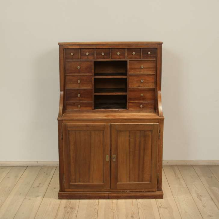 biedermeier apothekerschrank antiquit ten berlin antikm bel antike m bel. Black Bedroom Furniture Sets. Home Design Ideas