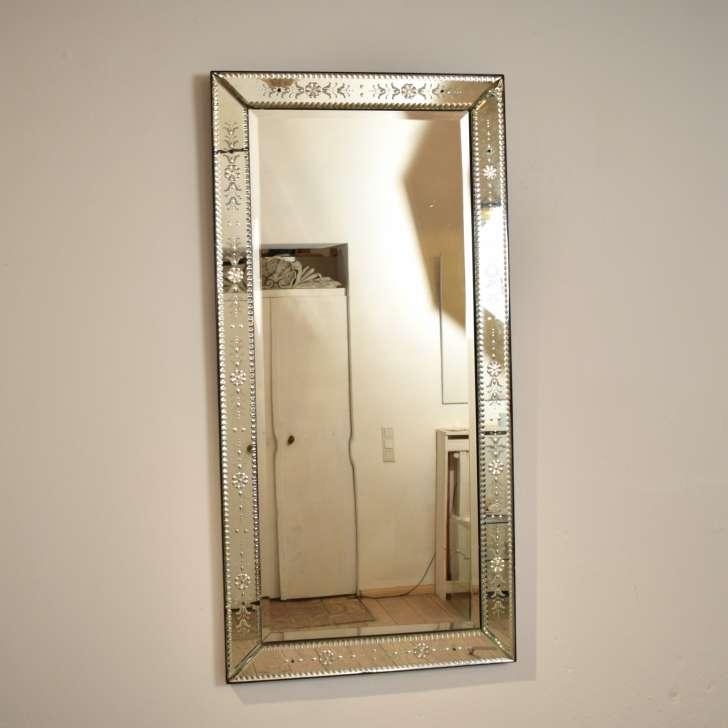 spiegel antiquit ten berlin antikm bel antike m bel