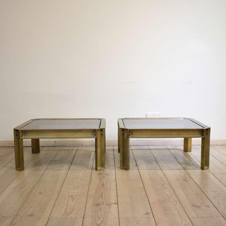 paar couchtische antiquit ten berlin antikm bel antike m bel. Black Bedroom Furniture Sets. Home Design Ideas
