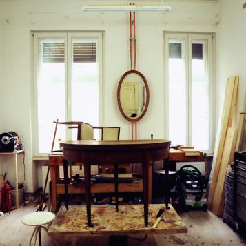 antike mbel berlin x antike karte wandkarten am sa with. Black Bedroom Furniture Sets. Home Design Ideas