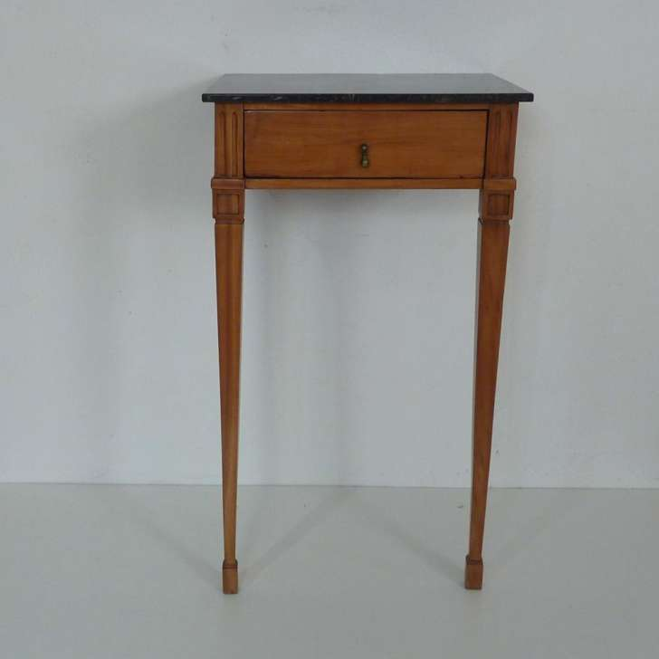louis xvi konsole antiquit ten berlin antikm bel antike m bel. Black Bedroom Furniture Sets. Home Design Ideas