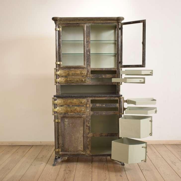 zahnarztschrank antiquit ten berlin antikm bel antike m bel. Black Bedroom Furniture Sets. Home Design Ideas
