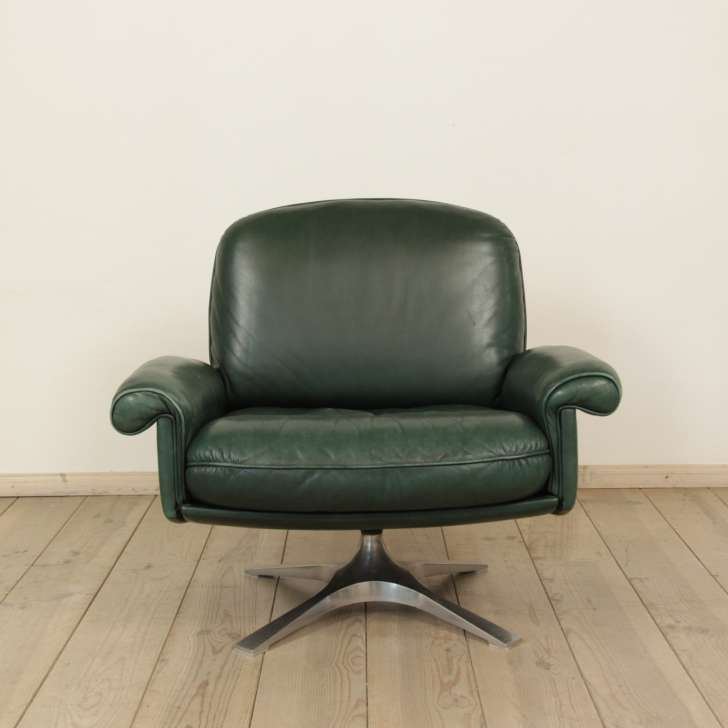 de sede sessel antiquit ten berlin antikm bel antike m bel. Black Bedroom Furniture Sets. Home Design Ideas