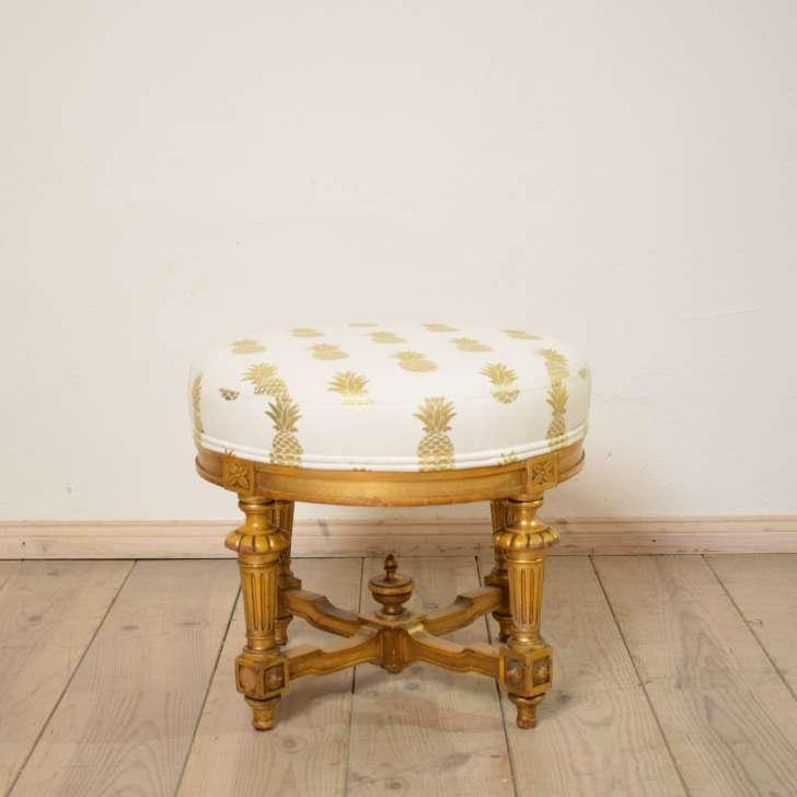 hocker antiquit ten berlin antikm bel antike m bel. Black Bedroom Furniture Sets. Home Design Ideas