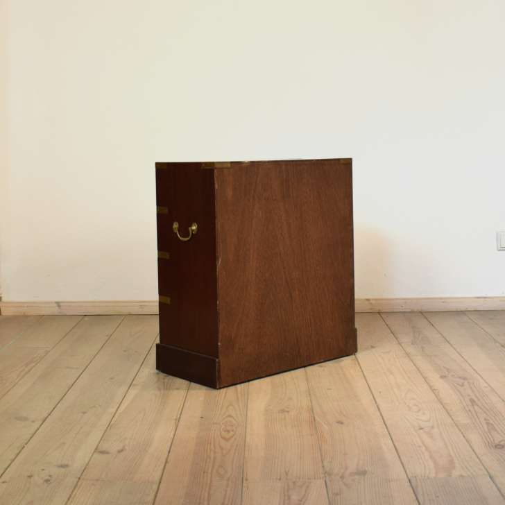 paar kommoden antiquit ten berlin antikm bel antike m bel. Black Bedroom Furniture Sets. Home Design Ideas