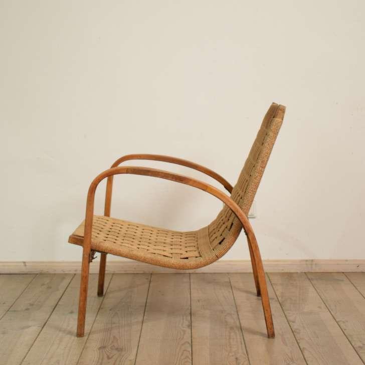 lounge sessel antiquit ten berlin antikm bel antike m bel. Black Bedroom Furniture Sets. Home Design Ideas