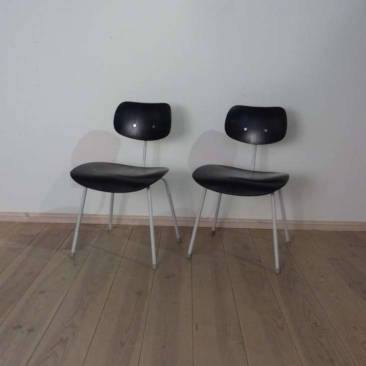paar st hle antiquit ten berlin antikm bel antike m bel. Black Bedroom Furniture Sets. Home Design Ideas