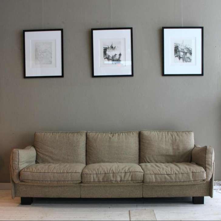 Sofa divano busnelli antiquit ten berlin antikm bel for Sofa 80er jahre