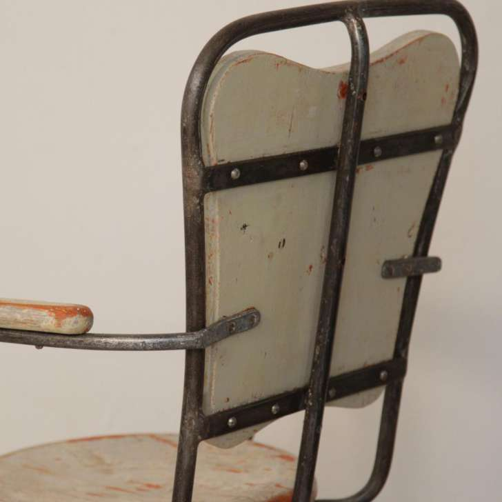 art deco arztstuhl antiquit ten berlin antikm bel antike m bel. Black Bedroom Furniture Sets. Home Design Ideas