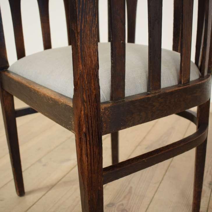 sessel antiquit ten berlin antikm bel antike m bel. Black Bedroom Furniture Sets. Home Design Ideas