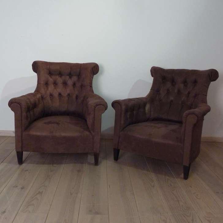 paar sessel antiquit ten berlin antikm bel antike m bel. Black Bedroom Furniture Sets. Home Design Ideas