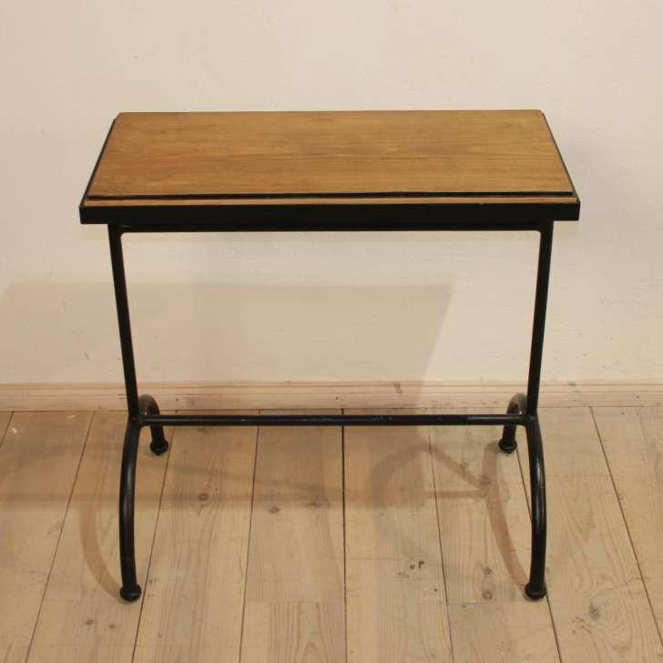kleiner schreibtisch beistelltisch antiquit ten berlin. Black Bedroom Furniture Sets. Home Design Ideas