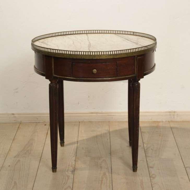 kleiner empire tisch antiquit ten berlin antikm bel antike m bel. Black Bedroom Furniture Sets. Home Design Ideas