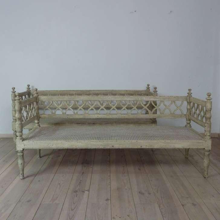 paar b nke antiquit ten berlin antikm bel antike m bel. Black Bedroom Furniture Sets. Home Design Ideas