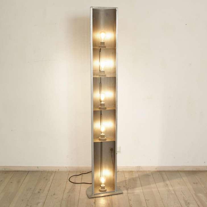 stehlampe antiquit ten berlin antikm bel antike m bel. Black Bedroom Furniture Sets. Home Design Ideas