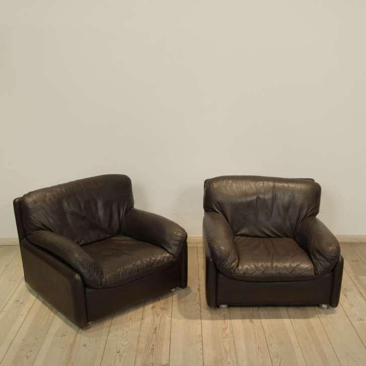 paar ledersessel antiquit ten berlin antikm bel antike m bel. Black Bedroom Furniture Sets. Home Design Ideas