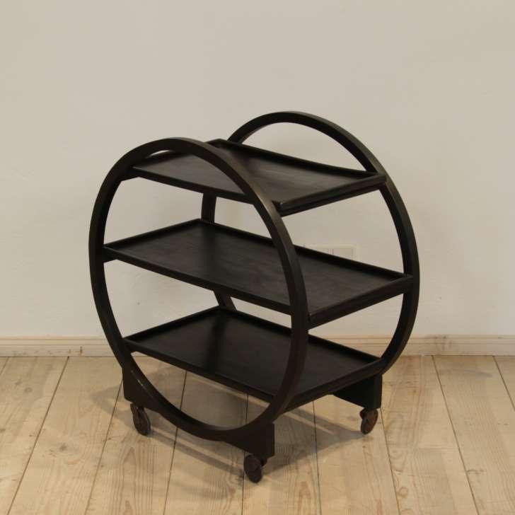 art deco servierwagen antiquit ten berlin antikm bel antike m bel. Black Bedroom Furniture Sets. Home Design Ideas