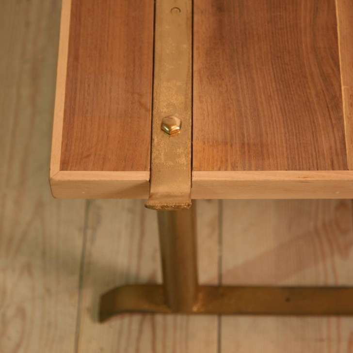 couchtisch antiquit ten berlin antikm bel antike m bel. Black Bedroom Furniture Sets. Home Design Ideas