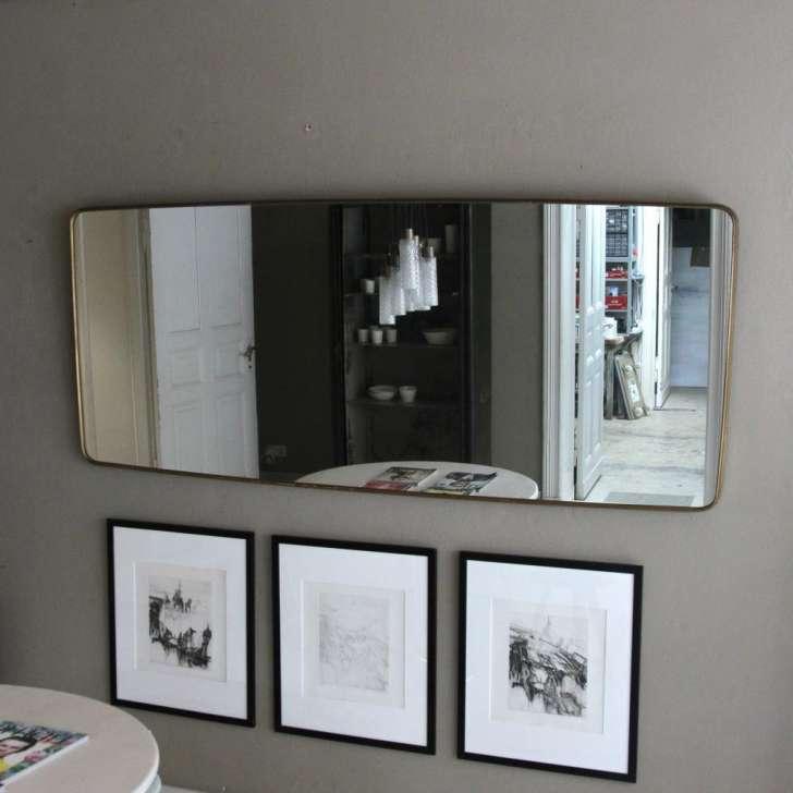 gro er spiegel antiquit ten berlin antikm bel antike m bel. Black Bedroom Furniture Sets. Home Design Ideas