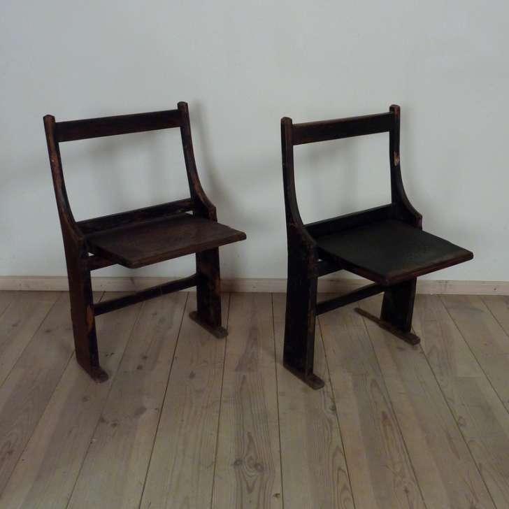 theater st hle antiquit ten berlin antikm bel antike m bel. Black Bedroom Furniture Sets. Home Design Ideas
